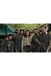 Mission Che Guevara - Die Deutsche, die sein Schicksal wurde