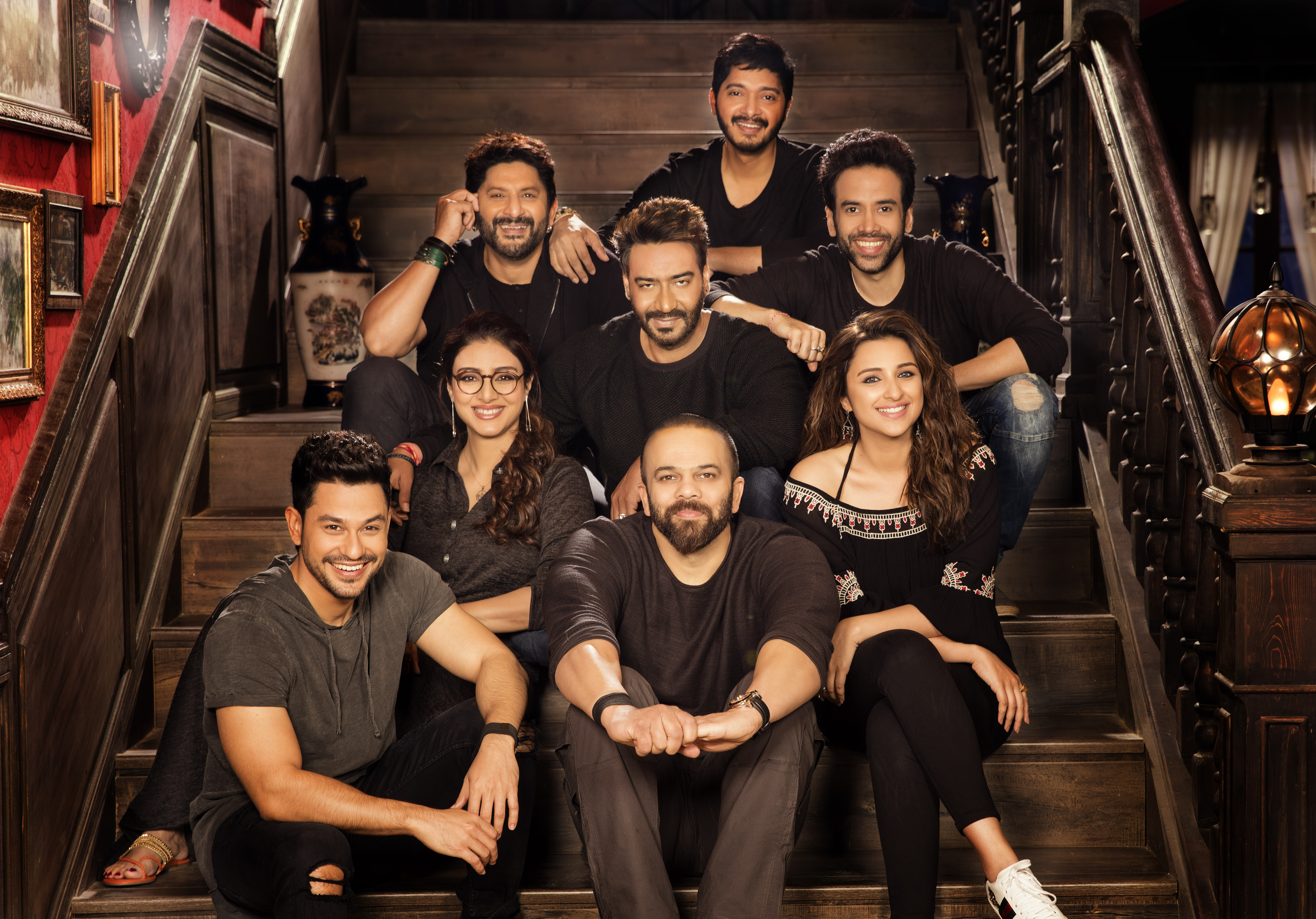 full movie free download golmaal again