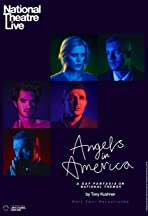Angels in America: Part II - Perestroika