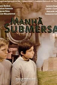 Manhã Submersa (1980)