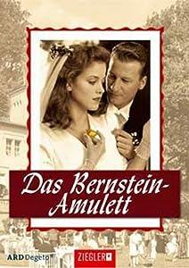 To download hd movies Das Bernstein-Amulett [720p]