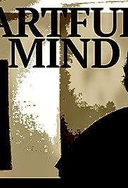Artful Mind Poster