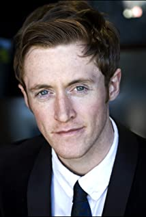 Michael Hawkins Picture