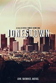 Primary photo for Jonestown