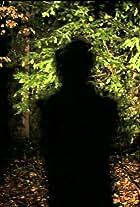 Nick Cave & The Bad Seeds: We No Who U R