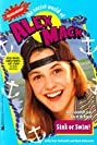 The Secret World of Alex Mack (1994) Poster