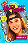 Remembering 'Alex Mack': Cast & Creator Look Back
