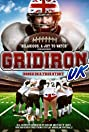 The Gridiron (2016) Poster