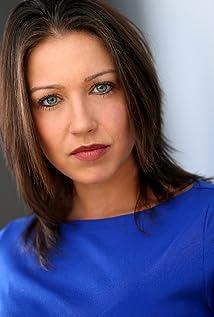 Kristin Lauria Picture