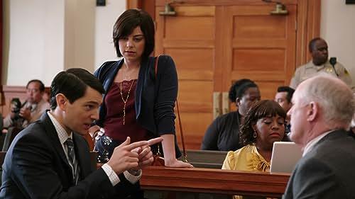 Trial & Error: Season 1