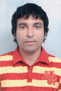 Chandan Prabhakar Picture
