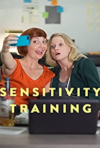 Primary photo for Sensitivity Training
