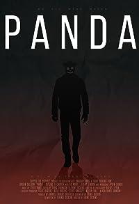 Primary photo for Panda