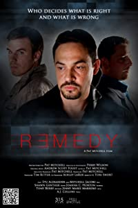 Remedy malayalam movie download