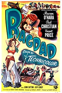 Bagdad full movie 720p download