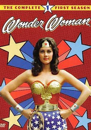 Where to stream Wonder Woman
