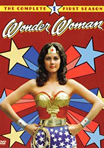 Psp downloads for movies Wonder Woman by Leslie H. Martinson [2160p]