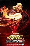 Street Fighter: Resurrection (2016)