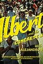 Alberto and the Concrete Jungle
