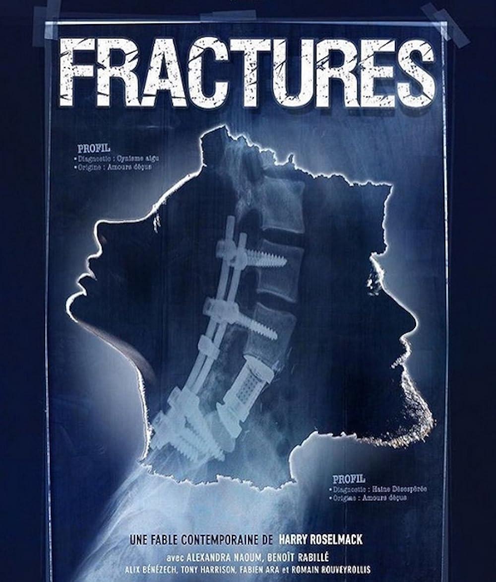 Fractures 2017