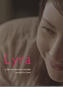 Watch tv movies live Lyra by none [4K