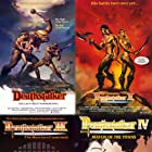 Deathstalker and the Warriors from Hell (1988)
