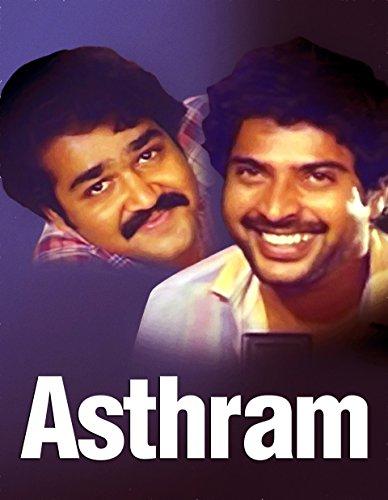 Asthram ((1983))