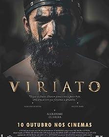 Viriato (2019)