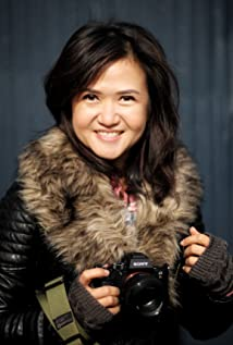 Lydia Isnanto Picture