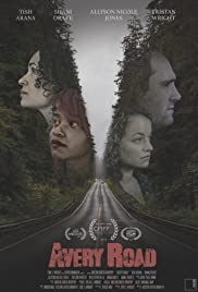 Avery Road Poster