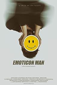 Emoticon Man (2017)