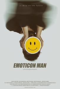 Film drôle à regarder haut Emoticon Man (2017) Greece [640x360] [QuadHD] [720p]