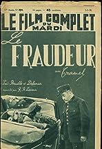 Le fraudeur