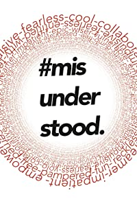 Primary photo for #Misunderstood