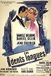 The Long Teeth (1953)