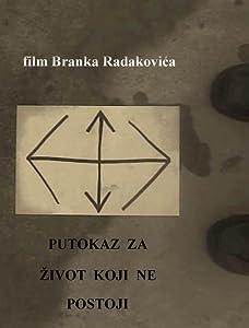 Movie downloads divx Putokaz za zivot koji ne postoji by [720x480]