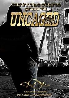 Uncaged (II)