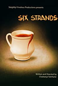 Primary photo for Six Strands