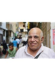 Minder fra Palæstina