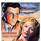 Une si jolie petite plage (1949)