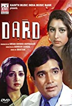 Dard (Conflict of Emotions)