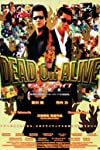 Dead or Alive (1999)