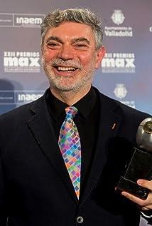 Xavier Albertí Picture