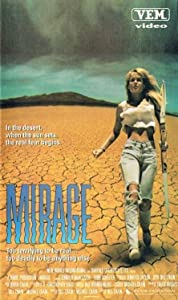 Mirage full movie in hindi 720p