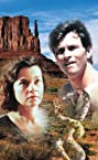 Red Earth, White Earth (1989) Poster