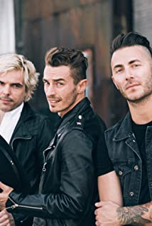 New Politics Picture