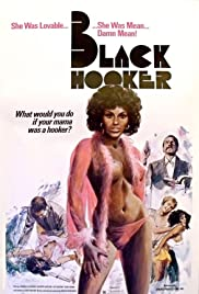 Street Sisters(1974) Poster - Movie Forum, Cast, Reviews
