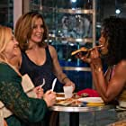 Patricia Arquette, Angela Bassett, and Felicity Huffman in Otherhood (2019)