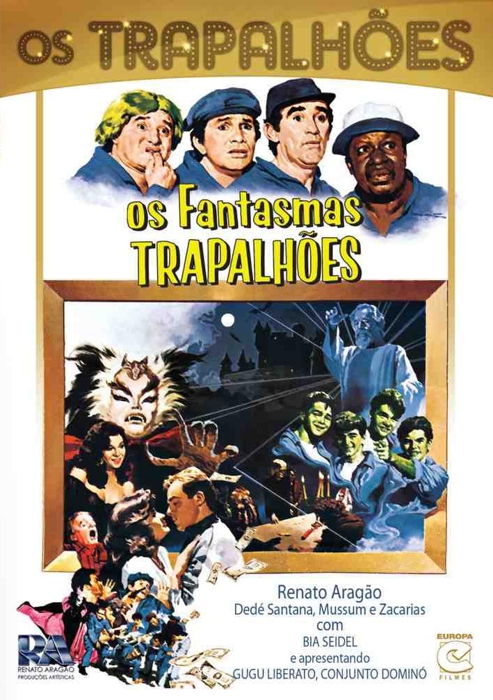 GRÁTIS DOWNLOAD FILMES DOS O CASAMENTO TRAPALHOES GRATIS