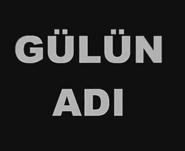 Top 10 des sites Web pour les téléchargements de films gratuits Gülün Adi, Yakup Merdan (2013) [FullHD] [1920x1080] [720p]